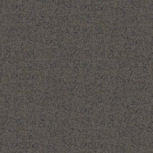 Karndean Michelangelo Umbrian Nero MX92 Vinyl Floor Tiles