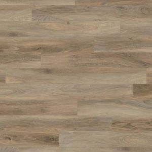 Karndean Opus Wood Weathered Elm REN113 Vinyl Floor Tiles