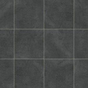 SP114 Karndean Opus Stone Ombra Vinyl Flooring Tiles