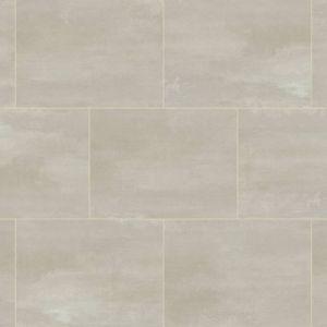 SP211 Karndean Opus Stone 'Mico' Vinyl Flooring Tiles