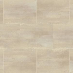 SP212 Karndean Opus Stone Terra Vinyl Flooring Tiles