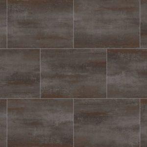 SP215 Karndean Opus Stone Ferra Vinyl Flooring Tiles