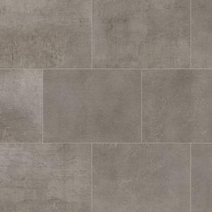 SP216 Karndean Opus Stone Fumo Vinyl Flooring Tiles
