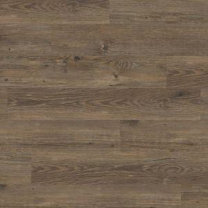 WP313 Karndean Opus Wood Ignea Vinyl Flooring Planks