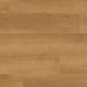 WP412 Karndean Opus Wood Primo Vinyl Flooring Planks