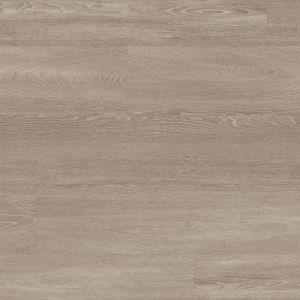 WP418 Karndean Opus Wood Pallida Vinyl Flooring Planks