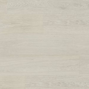 WP422 Karndean Opus Wood Columba Vinyl Flooring Planks