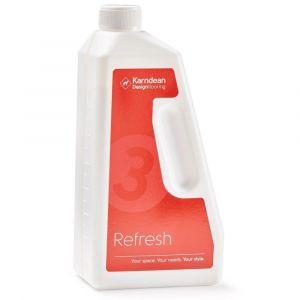 Karndean Refresh Floor Polish 2L