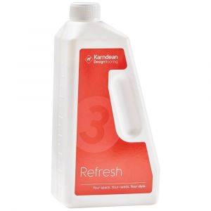 Karndean Refresh Floor Polish 750ml