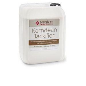 Karndean LooseLay Tackifier Adhesive 5L