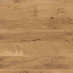 Karndean Van Gogh 48 x 7 Aukland Oak VGW52T Vinyl Floor Tiles