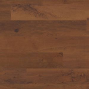Karndean Van Gogh 48 x 7 Christchurch Oak VGW54T Flooring