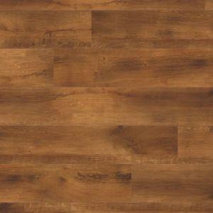 "Karndean Van Gogh 48"" x 7"" Smoked Oak VGW70T Vinyl Floor Tiles"