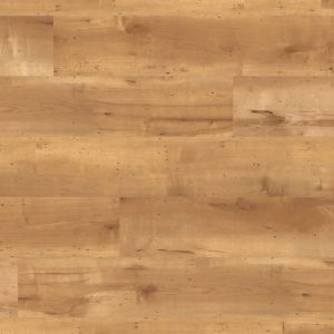 "Karndean Van Gogh 48"" x 7"" Reclaimed Maple VGW71T Flooring"