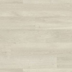 "Karndean Van Gogh 48"" x 7"" White Washed Oak VGW80T Vinyl Floor Tiles"