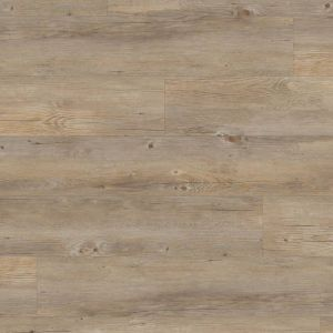 "Karndean Van Gogh 48"" x 7"" Country Oak VGW81T Vinyl Floor Tiles"