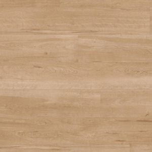 """Karndean Van Gogh 48"""" x 7"""" Birch VGW84T Vinyl Floor Tiles"""