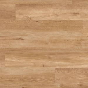 "Karndean Van Gogh 48"" x 7"" French Oak VGW85T Vinyl Floor Tiles"
