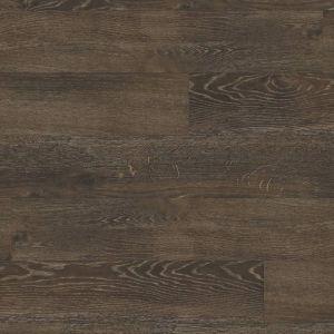 Karndean Van Gogh Tawny Oak VGW91T Vinyl Floor Tiles