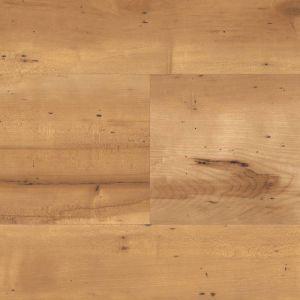 Karndean Van Gogh Aged Redwood VGW100T Vinyl Floor Tiles