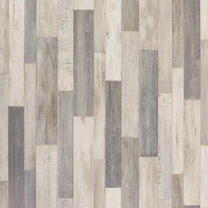 Manor House Greaves Oak Cushioned Vinyl Flooring