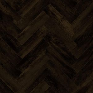 Moduleo Impress Country Oak 54991 Herringbone Short Plank