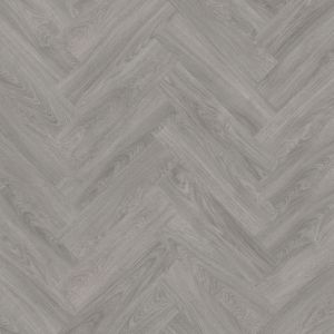 Moduleo Impress Laurel Oak 51942 Herringbone Short Plank