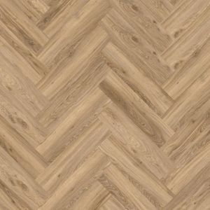 Moduleo Transform Blackjack Oak 22229 Herringbone Small Plank