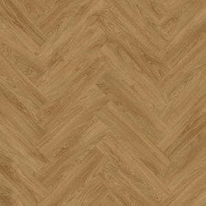 Moduleo Impress Laurel Oak 51822 Herringbone Small Plank