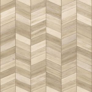 Moduleo Impress Bohemian 61254 Glue Down Vinyl Flooring