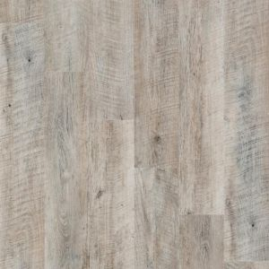 Moduleo Impress Dryback Castle Oak 55935 Aged Wood Effect Design Lvt In Grey With Brown Undertones