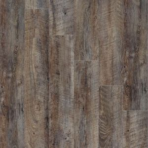 Moduleo Impress Castle Oak 55960 Glue Down Vinyl Flooring