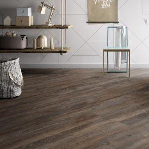 Moduleo Impress Castle Oak 55850 Click Vinyl Flooring