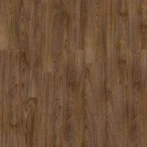 Moduleo Impress Laurel Oak 51852 Click Vinyl Flooring