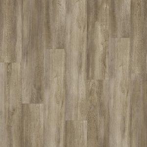 Moduleo Impress Santa Cruz 59253 Click Vinyl Flooring