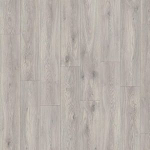 Moduleo Impress Sierra Oak 58936 Click Vinyl Flooring