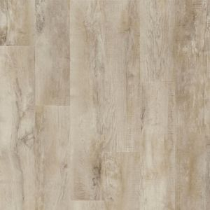 Moduleo Impress Country Oak 54225 Glue Down Vinyl Flooring