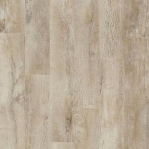 Moduleo Impress Country Oak 54225 Glue Down Vinyl Flooring