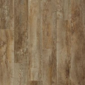 Moduleo Impress Country Oak 54852 Click Vinyl Flooring
