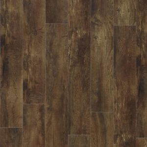 Moduleo Impress Country Oak 54880 Click Vinyl Flooring