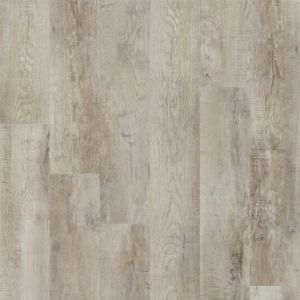 Moduleo Impress Country Oak 54925 Click Vinyl Flooring