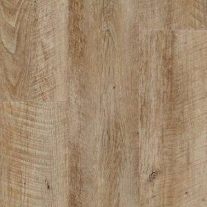 Moduleo Impress Castle Oak 55236 Glue Down Vinyl Flooring