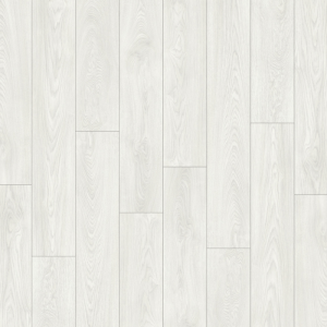 Moduleo Impress Laurel Oak 51102 Glue Down Vinyl Flooring