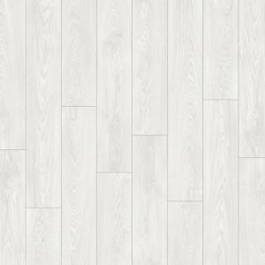 Moduleo Impress Laurel Oak 51102 Glue Down Vinyl Flooring