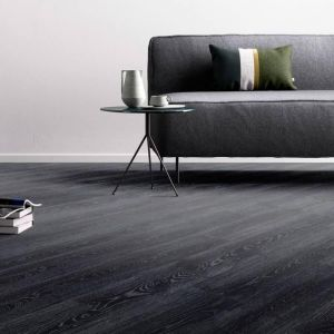 Moduleo Impress Scarlet Oak 50985 Glue Down Vinyl Flooring