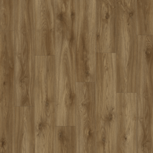 Moduleo Impress Sierra Oak 58876 Glue Down Vinyl Flooring