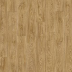 Impress Click Laurel Oak 51262 Register Embossed Lvt Floor Planks With 4V Bevelled Edges For Dining Room Floors