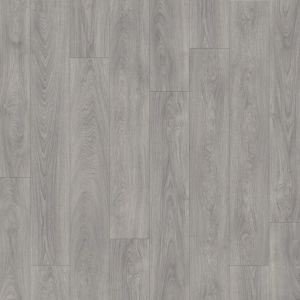 Medium Grey Rustic Design Lvt Flooring For Use In Bedrooms And Living Rooms Impress Laurel Oak 51942 Glue Down
