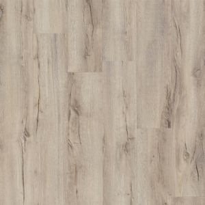 Rustic Wood Effect Lvt Flooring For Hallways And Bathrooms Impress Mountain Oak 56215