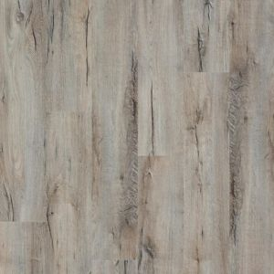 Moduleo Impress Mountain Oak 56938 Glue Down Vinyl Flooring